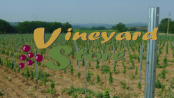 Vineyard Products